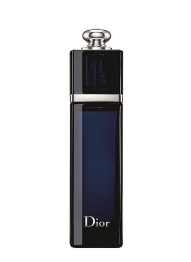 C.Dıor Addıct Bayan Edp50ml-Dior